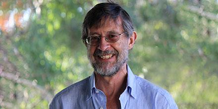 Neil Gunningham