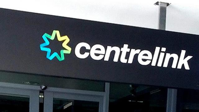 Centrelink_