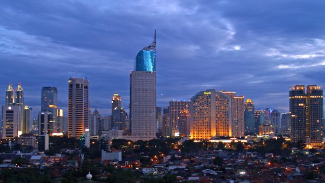 Jakarta_