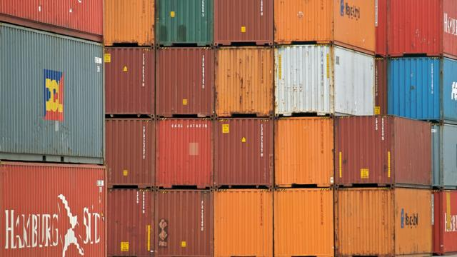 shippingcontainers