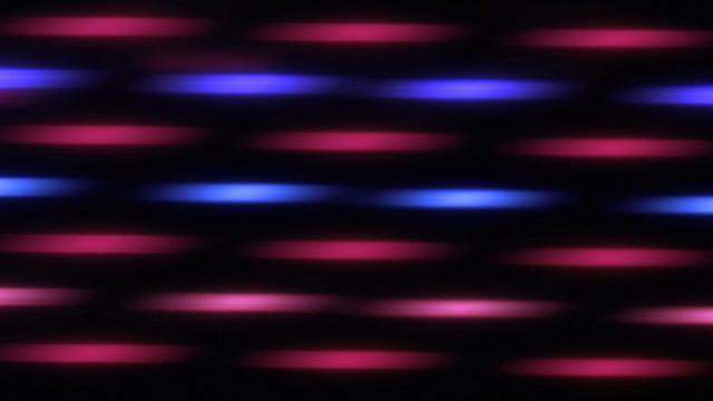Laserchain