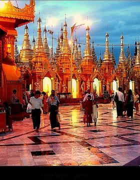 Myanmar_