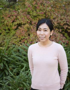 Mai Sato