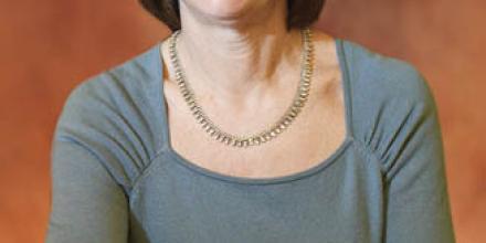Sally Merry Engle