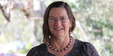 Julie neudeck phd dissertation