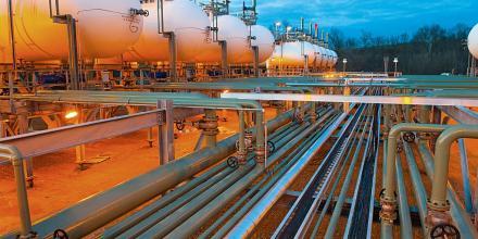 Natural gas infrastructure - Bilfinger SE (Flickr)_resized.jpg