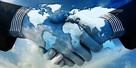 Handshake image by geralt via Pixabay