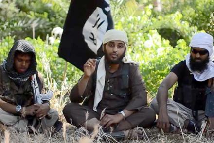 uk-australian-jihadists
