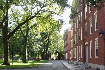 Harvard_image source_ Ross M Karchner (Flickr)