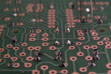 robot_Helran (Flickr)
