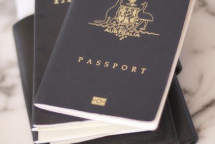 Aust_passport