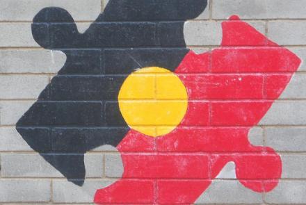 IndigenousAust_flag