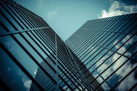 buildingweb