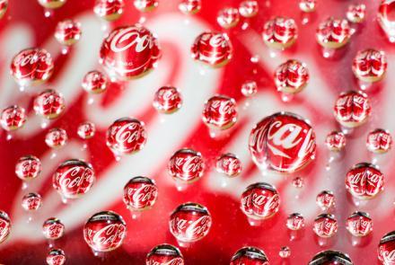 cokebubbles