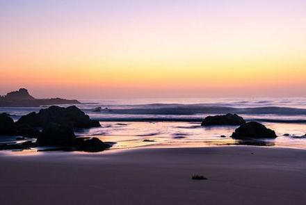 Image: Malua Bay dawn by Jerry Skinner (Flickr) CC BY-NC 2.0 dimension 640x 360