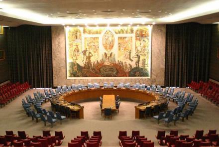 UN-Security-Council- by-Partick-Gruban-Flickr-CC-BY-SA-2.0.