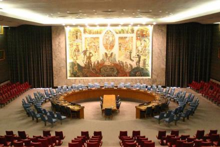 UN-Security-Council- by-Partick-Gruban-Flickr-CC-BY-SA-2.0