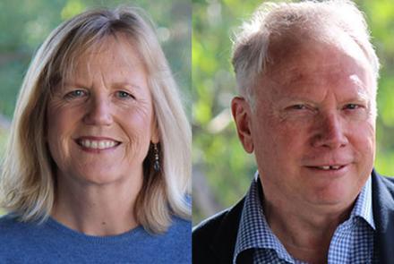 Image: Julie Ayling and John Braithwaite (RegNet)