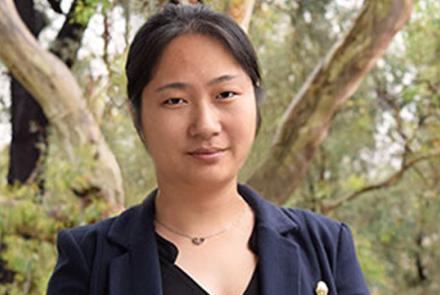 Image: Yun Jiana (RegNet)