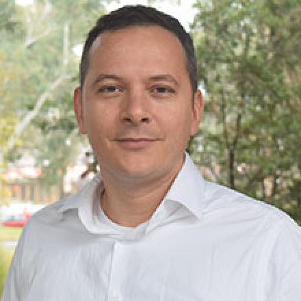 Image: Eduardo Leite (RegNet)