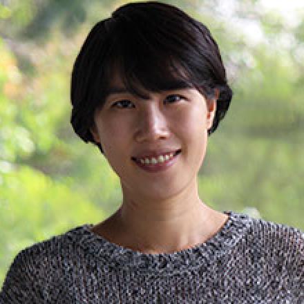 Image: Sora Lee (RegNet)