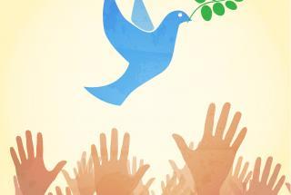 Peacebuilding Compared New Icon July2012