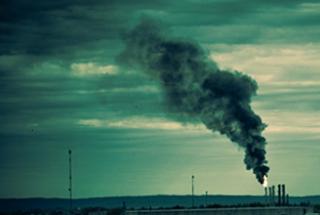 coalstacks440x220_Agustin Ruiz flickr