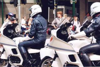 Police_Image source:ausmotorcop
