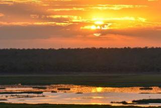 Image: Kakadu National Park pen_ash (Pixabay) under Pixabay Licence