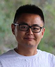 image: Ian Zhang (RegNet)