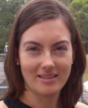 Erin Muldowney