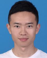 Jinma Liang