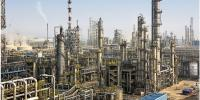 Image of BASF-YPC joint venture petrochemical plant in Nanjing, China