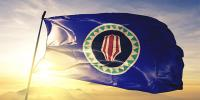 Image: Autonomous Region of Bougainville