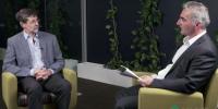 Neil Gunningham interview with AELERT