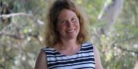 Image: Associate Professor Forsyth Miranda (RegNet)