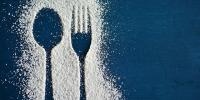 Spoon and fork Image by congerdesign from Pixabay