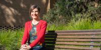 Dr Lia Kent
