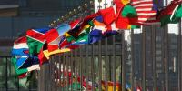 NYC UN Flags_UN Photo/Joao Araujo Pinto
