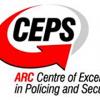 CEPS_logo.jpg.png