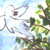 CIGJ_single bird440x220