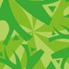 RegNet texture_640x360