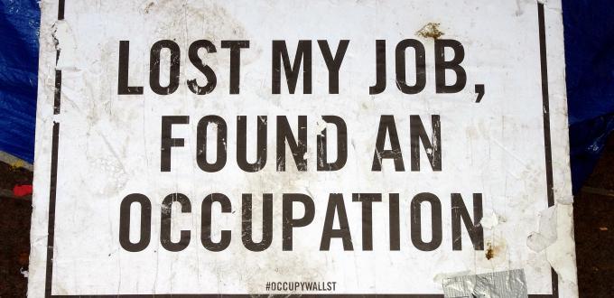 unemployment_Image source: David Shankbone (Flickr)