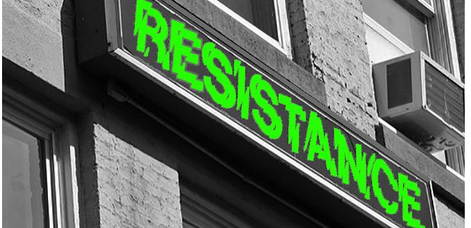 Resistance_neongreen