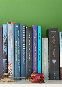 Image: publications