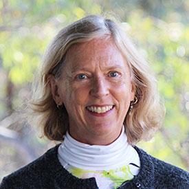 Professor Susan Sell