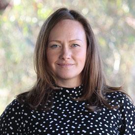 Professor Kathryn (Kate) Henne