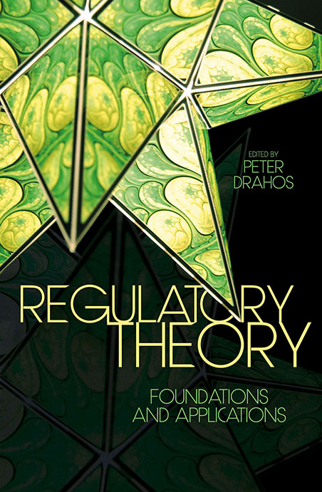 Foundations and Applications book cover