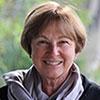 Emeritus Professor Valerie Braithwaite